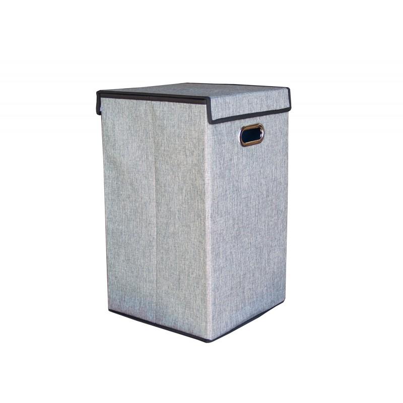 ST16780 Premier Fabric Laundry Basket