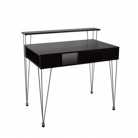 CD17022 Marcus Jr. Desk