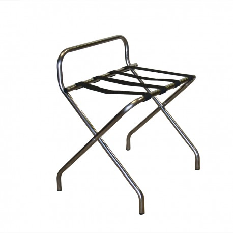 LG17009 Katella Luggage Rack