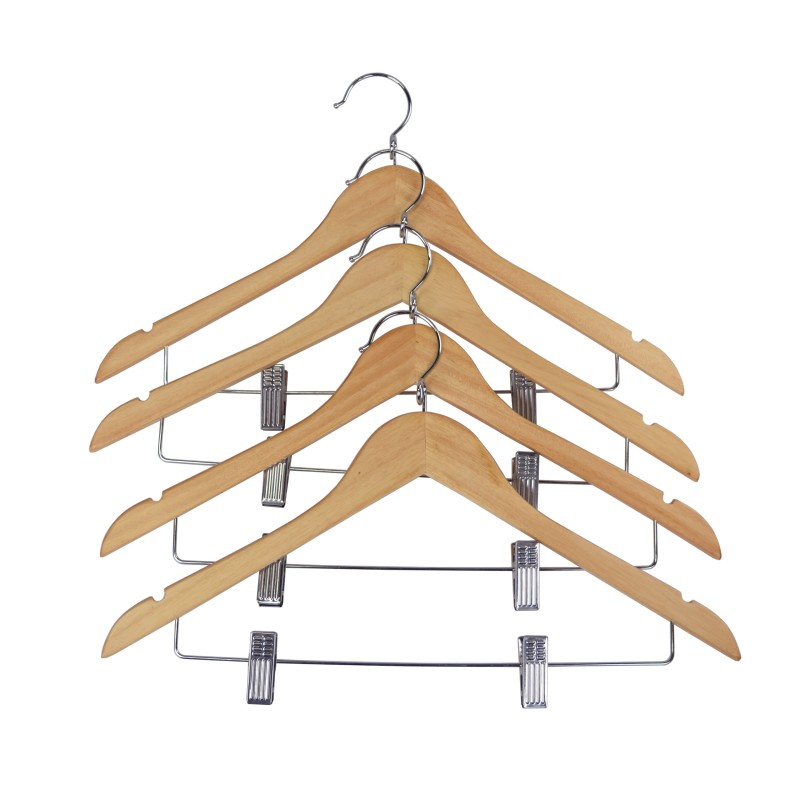 KSD9032 Kascade hanger