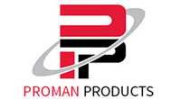 Proman Products